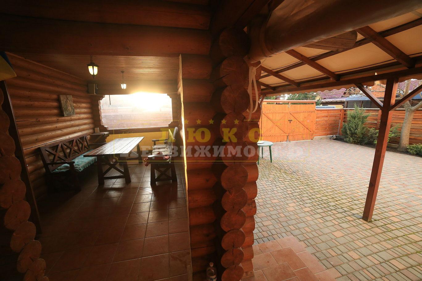 продажа дома номер H-112103 в Грибовке, фото номер 10